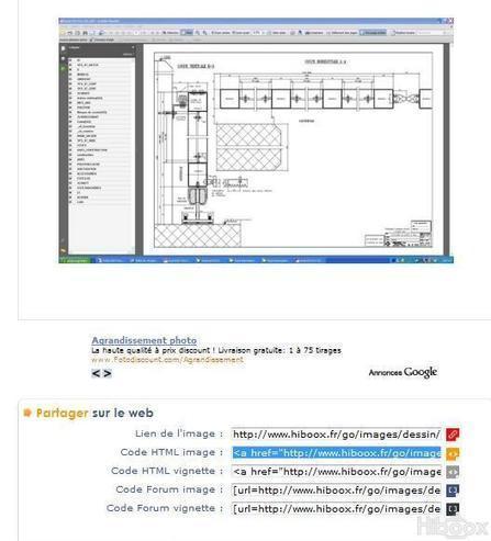 Algebra De Ardura Ejercicios Pdf Download