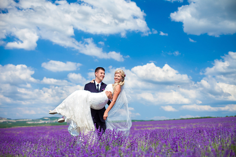 Is it time to marry your customer? | Customer Excellence At Work | Scoop.it