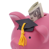 College Scholarships- Ormrod