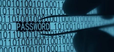 La cyber sécurité est incontournable dans une transformation digitale | DOCAPOST DAF | Scoop.it