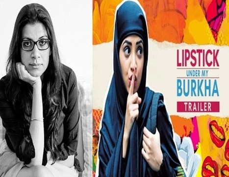 Lipstick Under My Burkha mp4 full movie download