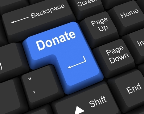 "How to make a ""Donate"" or ""Pay What You Like"" button for PayPal 