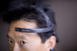 Mind-Controlled Games Become Reality | Cognitive Enhancement Technologies | Scoop.it