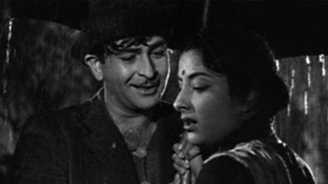 The Memsahib 3 Full Movie In Hindi Download Kickass Movie