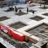 Precision Concrete Floors Inc.