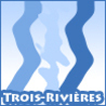 Trifluviana (Bibliothèques de Trois-Rivières)