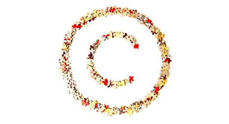 Copyright for Educators & Librarians - Duke University, Emory University, The University of North Carolina at Chapel Hill | Coursera | 21st Century Information Fluency | Scoop.it