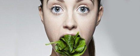 6 choses à ne jamais commander au resto selon les chefs | Gastronomie Française 2.0 | Scoop.it