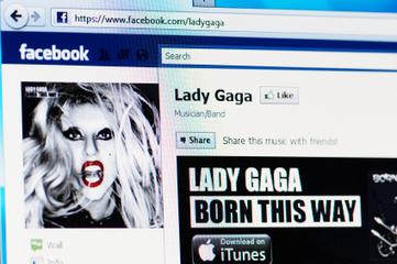 Facebook : 5 erreurs à ne pas commettre pour une page fan | conseils web | Scoop.it