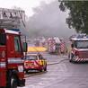 UK Fire Safety News