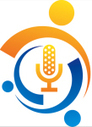 Dr. Paul van Bemmelen talks about treating PAD without surgery on eHealth Radio - ACI Medical | eHealth | Scoop.it