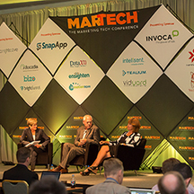MarTech: The Marketing Technology Conference | All About Marketing Operations | Scoop.it