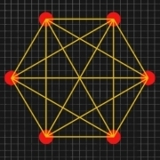 Proving quantum computers feasible - MIT News | Quantum Computing | Scoop.it