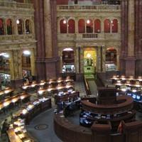 Comment la Bibliothèque du Congrès va archiver Twitter - Slate.fr | Bibliothèque et Techno | Scoop.it