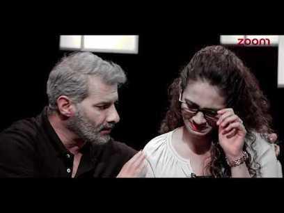 Taare Zameen Par hindi movie full hd 1080p