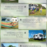 What's The Difference Between A Motorhome And A Campervan?