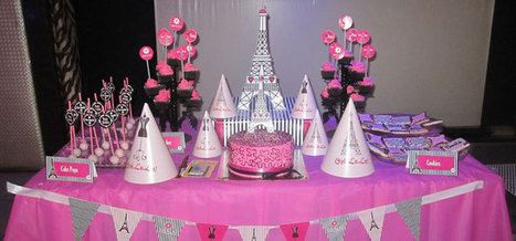 Online Birthday Party Supplies India