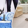 Cypress Carpet And Air Duct Cleaning