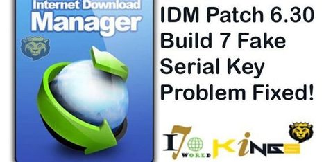 internet download manager idm 6.30 for free + crack full version softasm