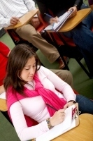 """Language Arts–What does """"revise"""" mean? « Clipboards   Walnut_L.A.   Scoop.it"""