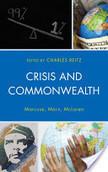 Crisis and Commonwealth | Pédagogies et théories critiques | Scoop.it