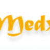 Generic Drugs Store - Medxpower.com