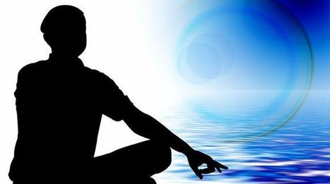 10 Affirmations to Surrender Your Problems to the Universe | Free love problem solution, +91-98784-82157 | Scoop.it