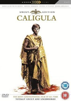 Samsara Full Movie With English Sub Free Download