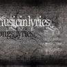worldmusicinlyrics