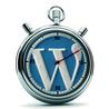 Votre site Wordpress