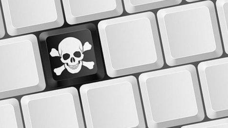 #Sécurité: #Crawler : le logiciel qui prédit les #hackings à venir | Ciberseguridad + Inteligencia | Scoop.it