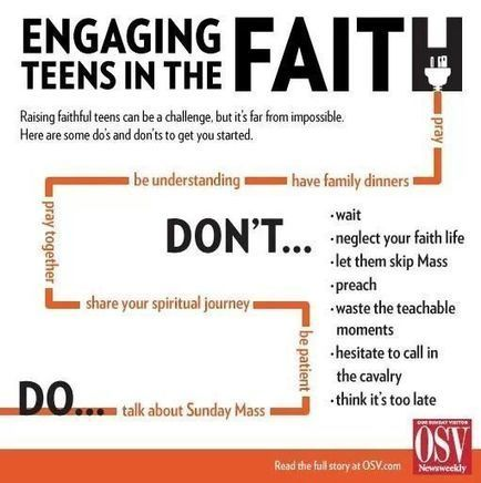 Astronomy for beginners pradeep nayak pdf downl journey of faith for teens mystagogy 12 fandeluxe Images