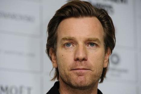 Ewan McGregor refused to appear on Good Morning Britain because of Piers Morgan | My Scotland | Scoop.it