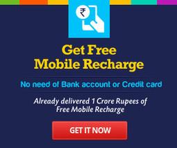 Ultoo com – Register and Login for Free M