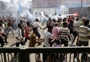 Egyptian Islamists vow more protests | The World Planet | Scoop.it