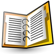 Case Studies | e-Assessment Association | e-Assessment in Further and Higher Education | Scoop.it