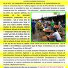 wchoquehuanca@terra.com.pe