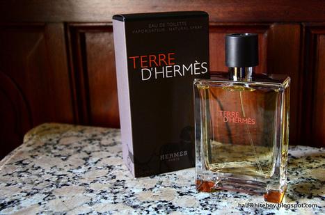 Sheer Lux du Luxe   Parfum et Perfume   , Page 4