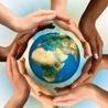 Handicap: pour une société plus inclusive en Polynésie française