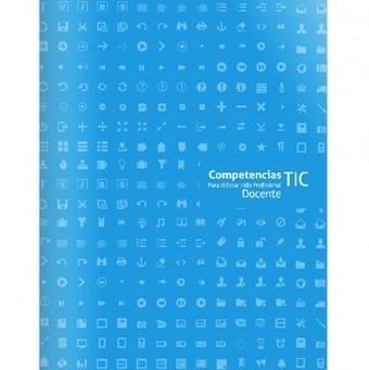 Competencias TIC para el desarrollo profesional docente | Mouse Mischief (power point) | Scoop.it