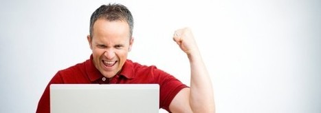 The Two E's to Better Gamification - eLearning Brothers   APRENDIZAJE   Scoop.it