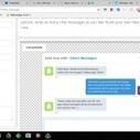 Prankmenot: créer de faux profils facebook et Twitter simplement – Le coutelas de Ticeman | Les outils d'HG Sempai | Scoop.it