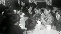 Pensionnats autochtones dans le Nord : des dossiers incomplets sur les morts | Colombie‑Britannique–Yukon | Radio-Canada.ca | Numérique et histoire | Scoop.it