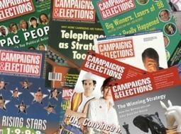 Online advertising isn't a desktop experience anymore | Digital Politics | Scoop.it