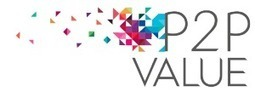 Ignasi Capdevila on P2Pvalue and Surveying P2P Communities | P2P Foundation | Peer2Politics | Scoop.it