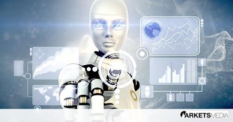 'Next-Gen' Robo Advisors Are Around the Corner.@investorseurope | Robo-Advisors and Robo-Advisories | Scoop.it