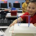 STEMworks | Change the Equation | NGSS Resources | Scoop.it
