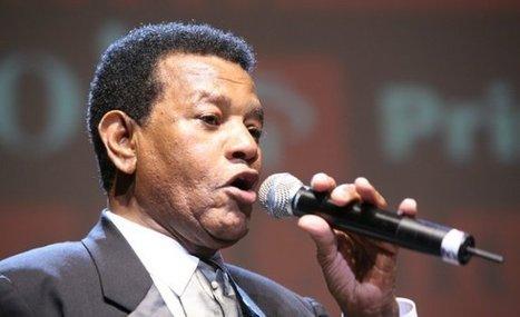 Murió el cantante Jair Rodrigues - Crítica   MUSICA DE BRASIL   Scoop.it