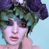 Syleena Sheridan - The fashion gallery