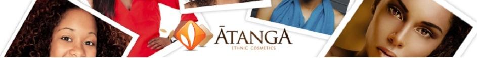 Atanga pour Cheveux crépus bouclés,  frisés et défrisés